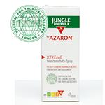 Jungle Formula By AZARON® XTREME